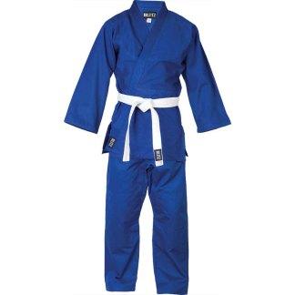 Judo Suit