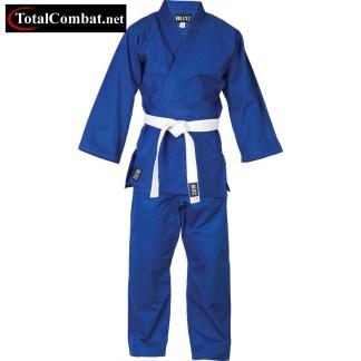 Judo Suits