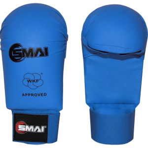 Gloves Martial Art