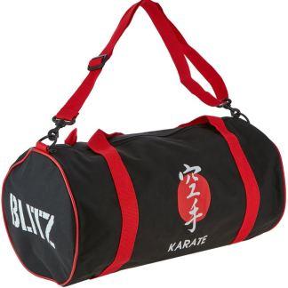 karate drum bag totalcombat
