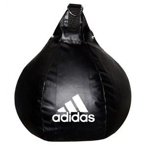 adidas maize punch bag