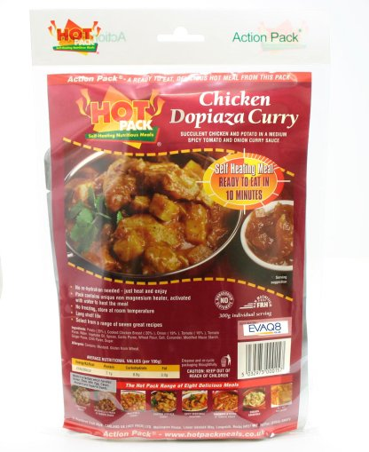 Hot-Pack-Chicken-Dopiaza-Curry-Self-Heating-Meal