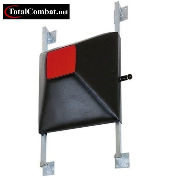 Top Ten Adjustable Wall Target