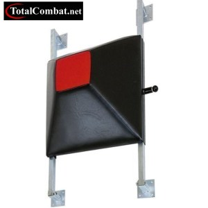 Top Ten Adjustable Wall Target