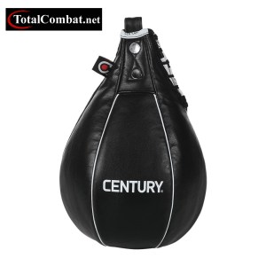 century speedball bag