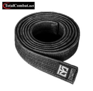 mooto mooin black belt at totalcombat