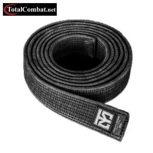 mooto mooin black belt at totalcombat