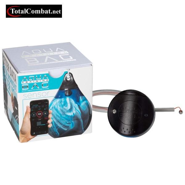 aqua punch bag sensor