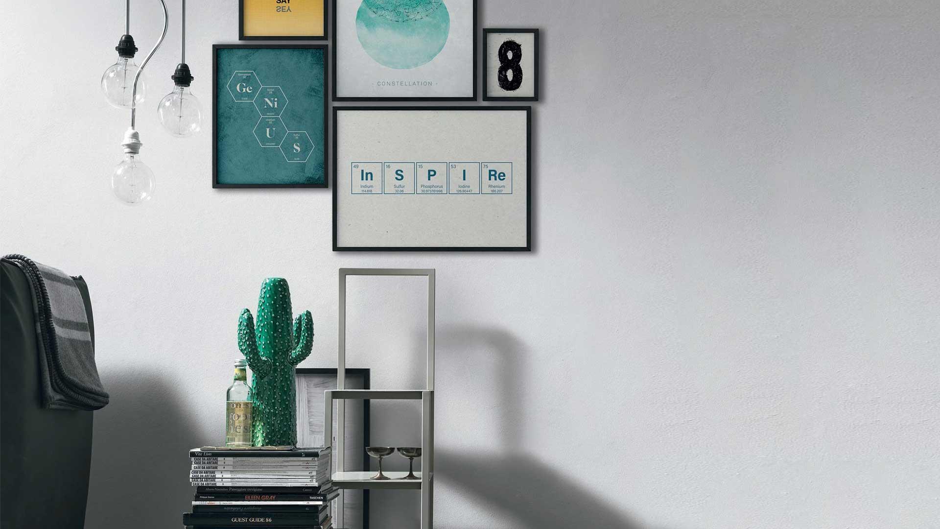 I complementi d'arredo, i soprammobili e gli oggetti che completano e danno personalità alla nostra casa. Complementi D Arredo Casa Oggetti E Accessori Per La Casa