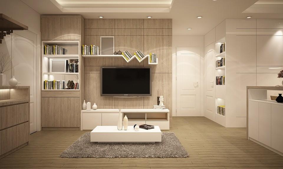 arredamento in stile rustico moderno per andare a mostrarvi come. 10 Idee Di Arredamento Moderno Per Tutte Le Stanze Della Casa