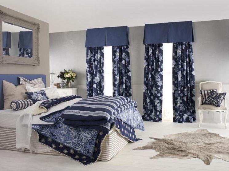 Visualizza altre idee su tende per la camera da letto, tende, tende da cucina. Tende Camera Da Letto 12 Idee Per Il 2020