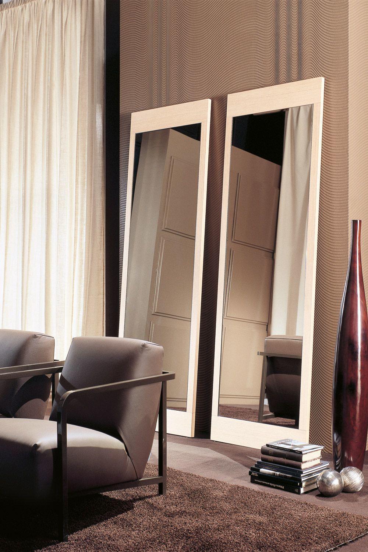 Affitti di posti letto per studenti da privato o agenzia, da 120 euro bei hotel: Specchi Camera Da Letto Come Sceglierlo Moderni Cornice E Particolari
