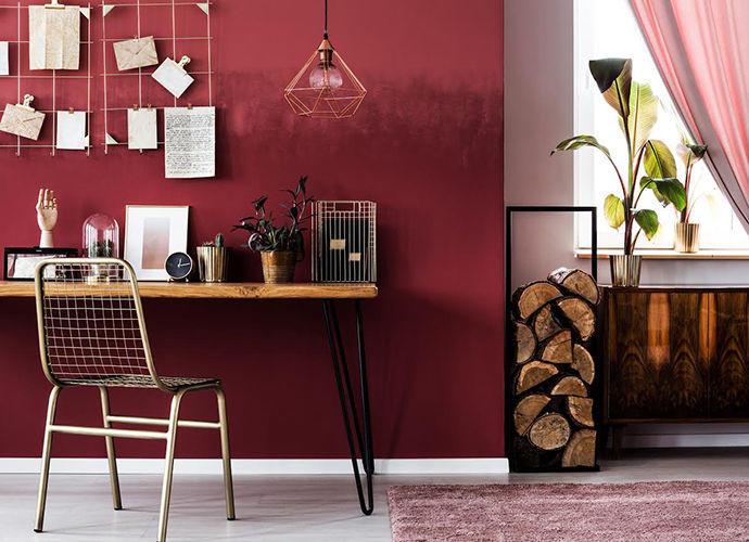 Questi potranno chiarire l'abbinamento dei colori migliore per tutte le stanze di casa, insieme ad un catalogo colori per pareti 2021. Colori Pareti Casa Tendenze Catalogo 2021 E Abbinamenti