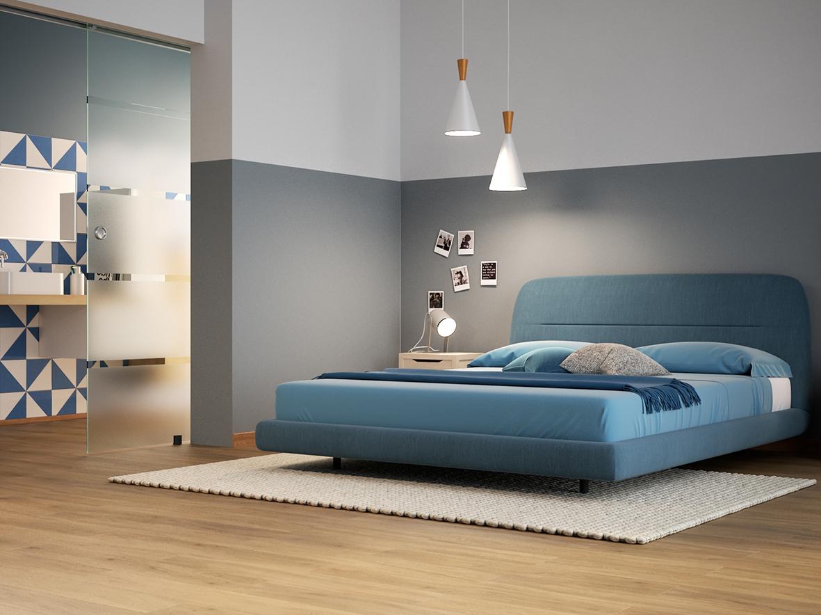 Se dovete dipingere le pareti della camera da letto, ci sono alcuni errori che non dovete assolutamente fare. Colori Camera Da Letto Abbinamenti Pareti E Rilassanti