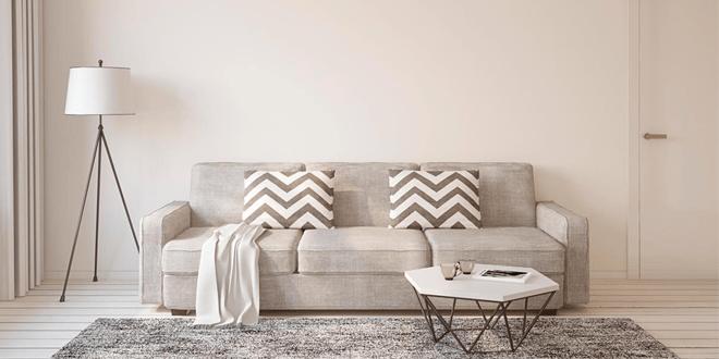 Se avete una casa con infissi laccati in bianco, pavimento in parquet in essenza di rovere, mobili misti (laccati e legno) potete tranquillamente dare sfogo. Color Tortora Abbinamenti Pareti E Arredamento 2021