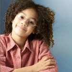Amblyopia – Just what is it?