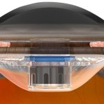 Telescopic IOL for Macular Degeneration Clinical Results