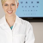 How to Choose an Optometrist