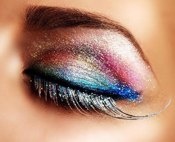 meibomian gland dysfunction cause-makeup