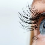 Eye Makeup and Potential Harm to Your Eyes