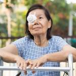Cataract Surgery Recovery – What to Expect