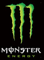 monster-logo-comp-4cp_plow