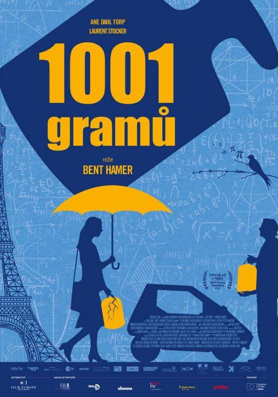 1001gramu-poster