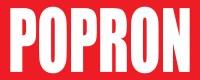 10537-popron-logo-nahled600