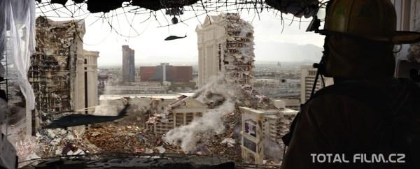 Godzilla (foto: WB)