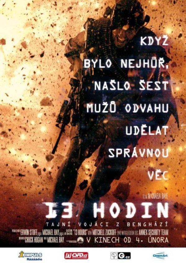13-hodin_poster_web