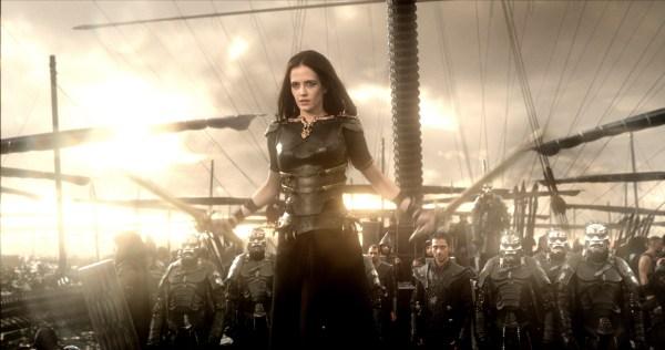 300: Vzestup říše (foto: Warner Bros.)