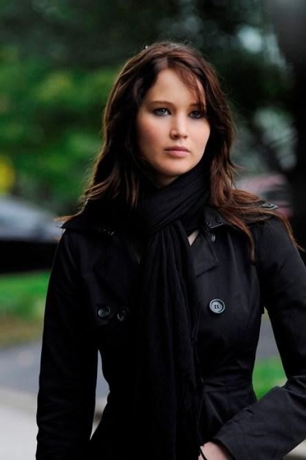 Jennifer Lawrence (foto: Film Forum CZ )