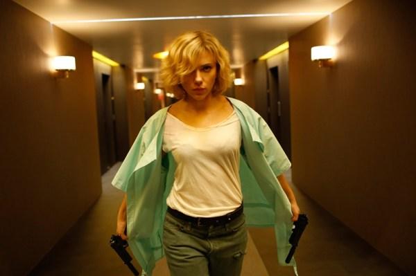 Lucy (foto: Cinemart)
