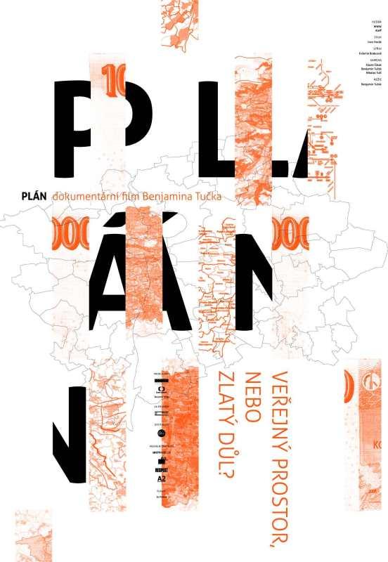 A1 Plán