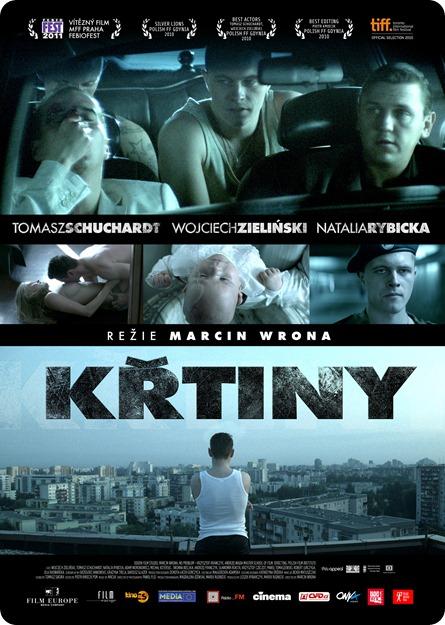 A1_KRTINY_CZ
