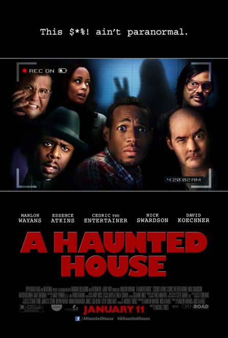 AHauntedHouse900