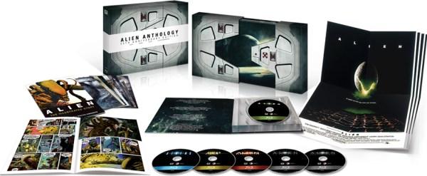 Alien_Anthology2_JB (1)