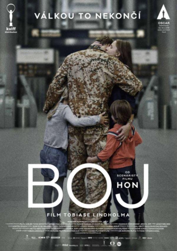 Boj-CZ-poster