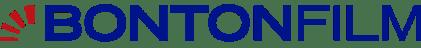 Bontonfilm logo