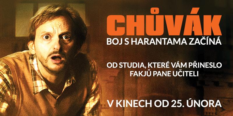 Chuvak_leaderboard_800x400