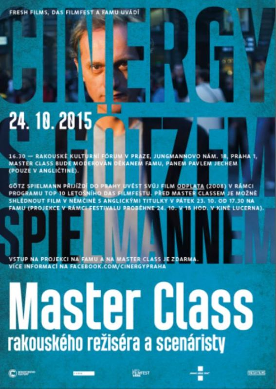 Cinergy-Gotz-Spielmann