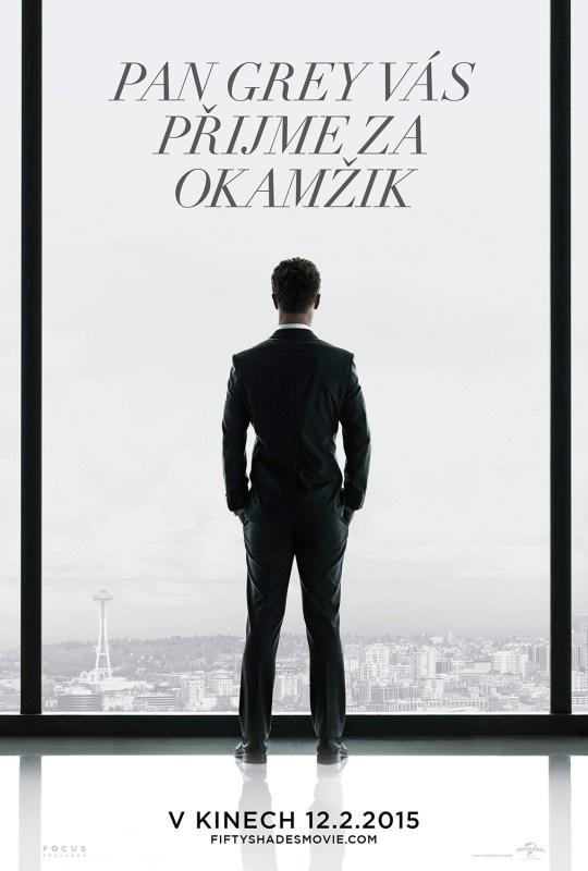 Padesat_odstinu_sedi_poster_teaser