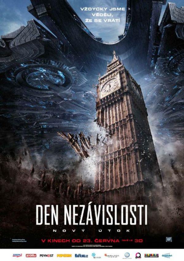 Den-nezavislosti-cz-poster