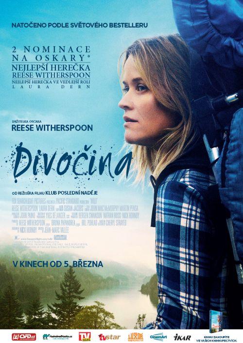 Divocina_poster_web