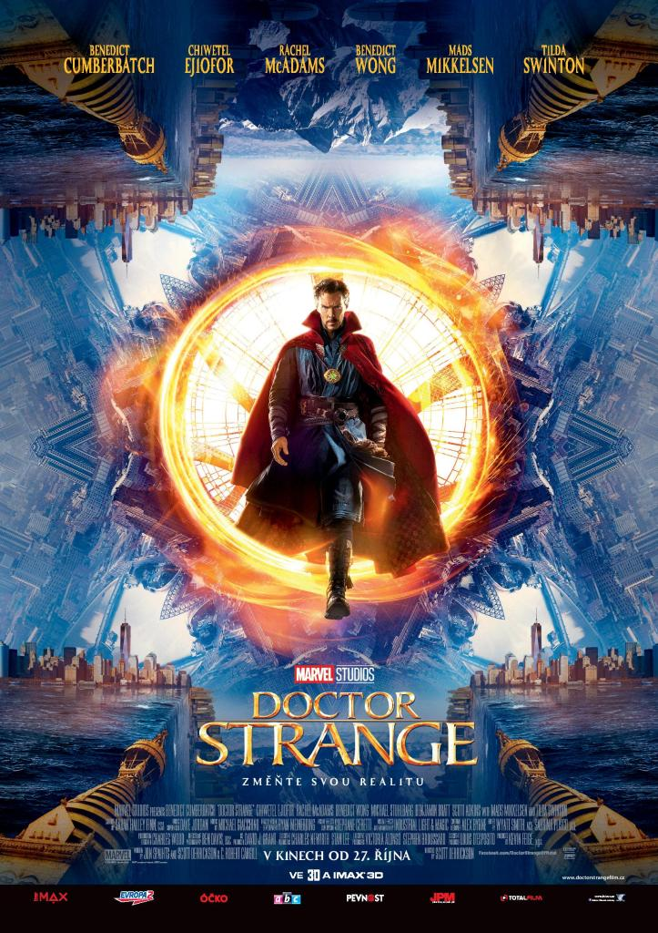 drstrange-poster-a1-page-001
