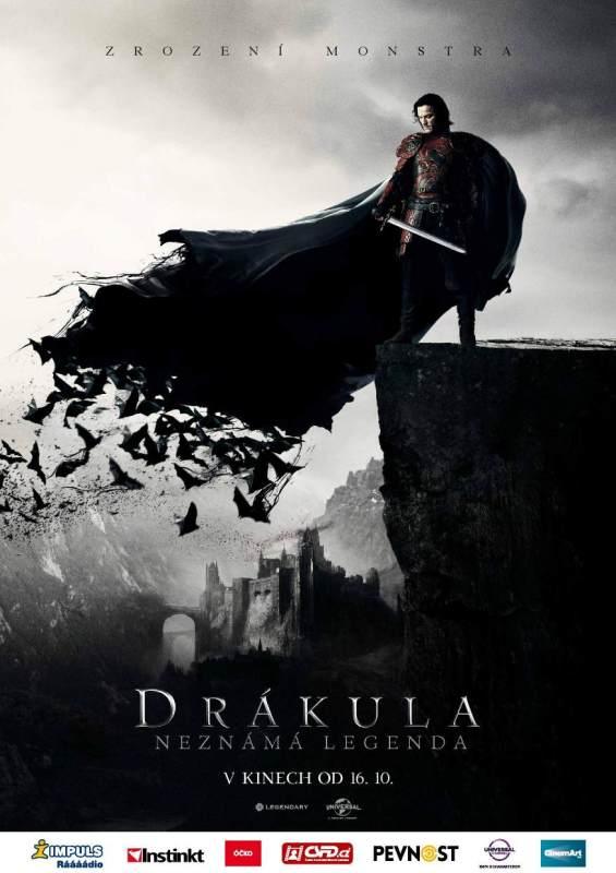 Dracula Neznama legenda_poster-page-001