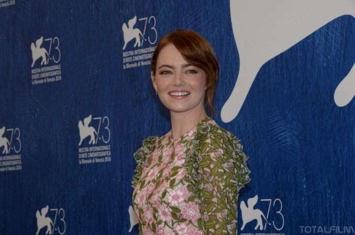 Emma Stone (foto: Totalfilm.cz)