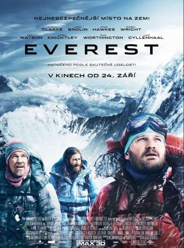 Everest-poster-cz