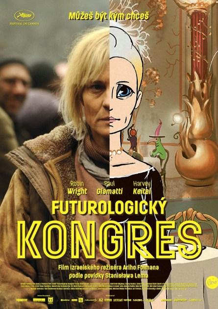 Futurologický_kongres_A1