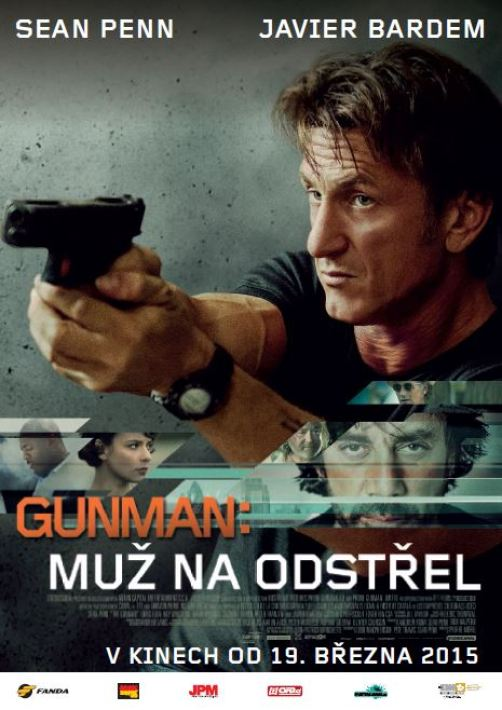 Gunman-Muz-na-odtrel-plakat